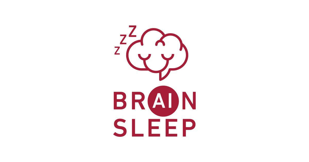 """""""脳が眠る枕"""" Makuakeで購入支援 1660万円達成! 5月8日自社ECサイトにて発売決定"""